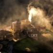 Para que Asturias siga siendo la Asturias de siempre