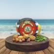 ¿Cómo conservar mejor el queso Cabrales DOP en verano?