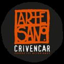 logo-crivencar