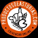 logo-productos-de-asturias